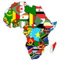 Afrika agado